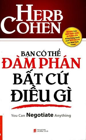 ban-co-the-dam-phan-bat-cu-dieu-gi